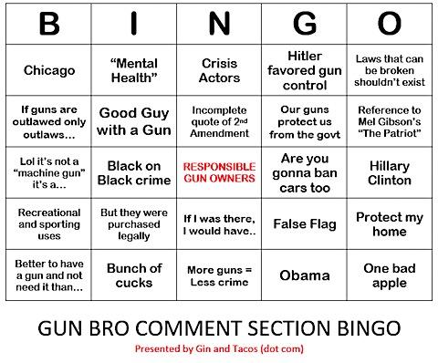 gun-bro-bingo.jpg