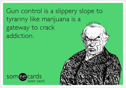 gun-control-slippery-slope.jpg