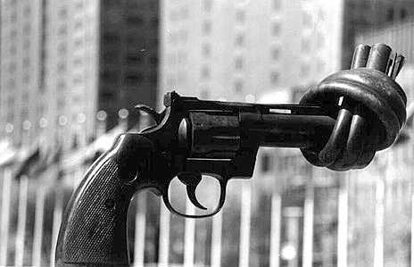 gun-knot.jpg