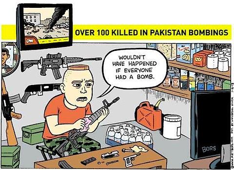 gun-nut-bomb.jpg