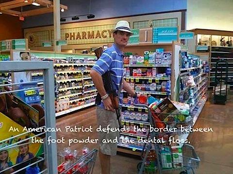 gun-nut-defends-foot-powder.jpg