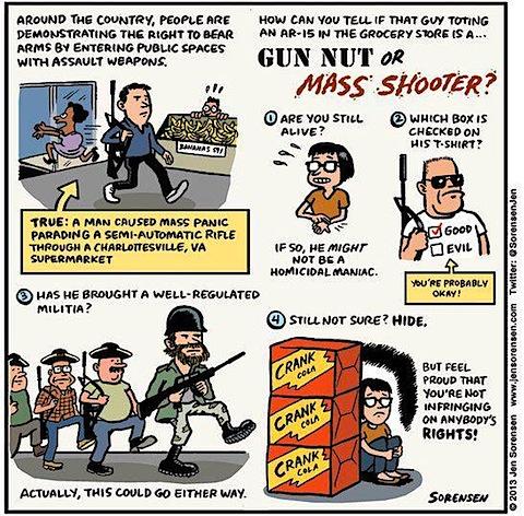 gun-nut-or-mass-shooter.jpg