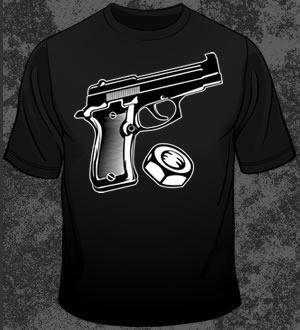 gun-nut-shirt.jpg