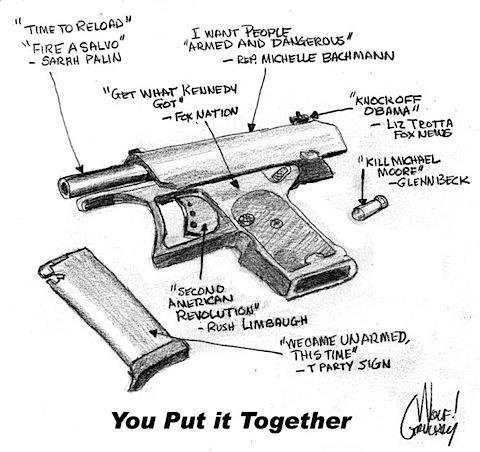 gun-rhetoric.jpg
