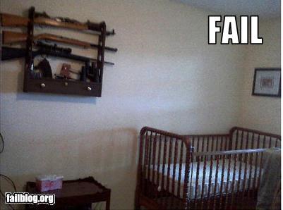gunrack-placement-fail.jpg