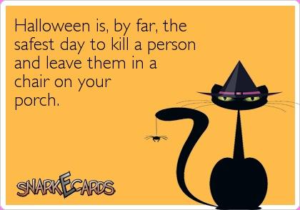 halloween-kill.jpg