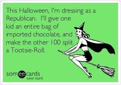 halloween-republican.jpg