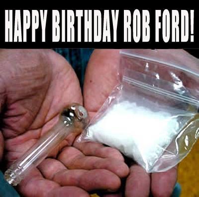 happy-birthday-robbo.jpg