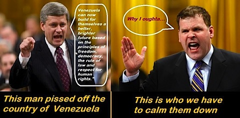 harpo-baird-venezuela.jpg
