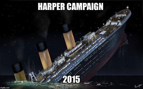 harpo-titanic.jpg