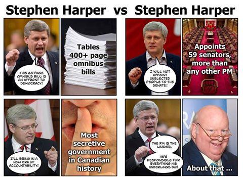 harpo-vs-harpo