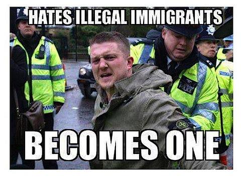 hates-illegal-immigrants.jpg