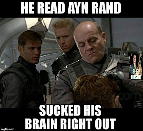 he-read-ayn-rand.jpg