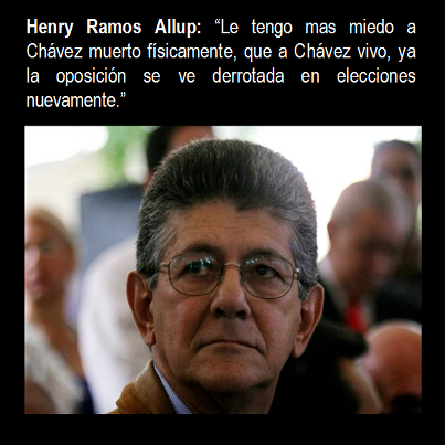 henry-ramos-allup-on-chavecito