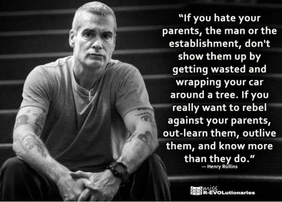 henry-rollins-on-rebellion