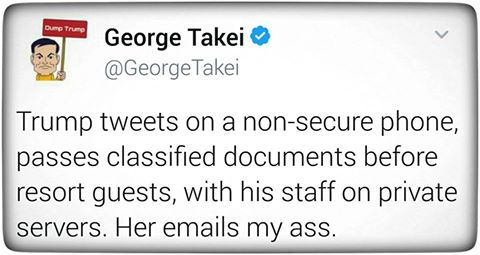 her-emails-my-ass.jpg