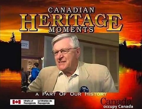 heritage-angrycon.jpg