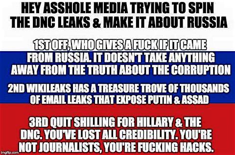 hey-asshole-media.jpg