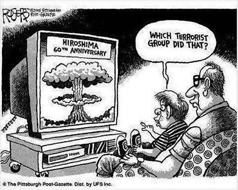 hiroshima-terrorist-group.jpg