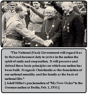 hitler-bishop-handshake.jpg
