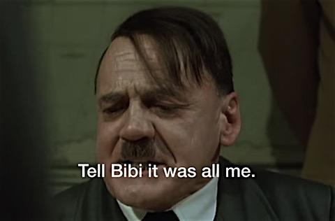 hitler-tell-bibi.jpg