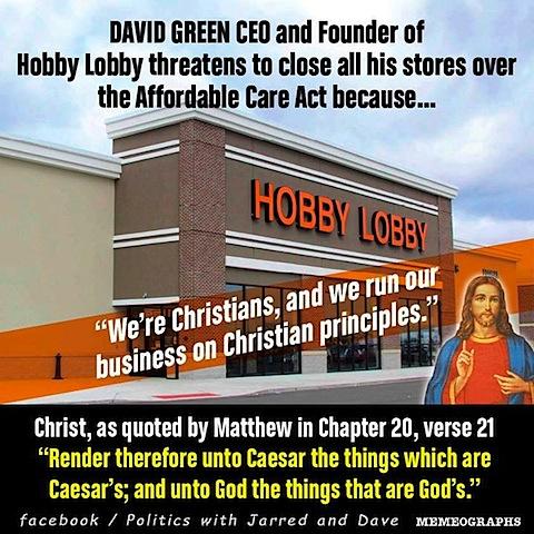 hobby-lobby-hypocrisy.jpg