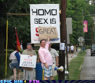 homo-sex-is-great.jpg