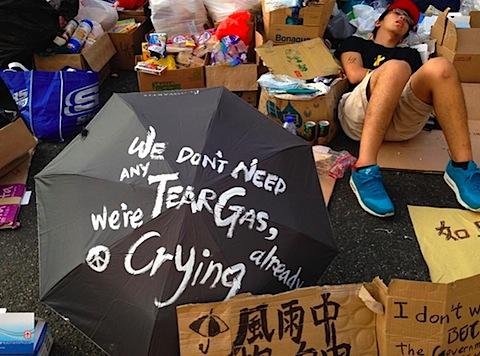 hong-kong-teargas.jpg
