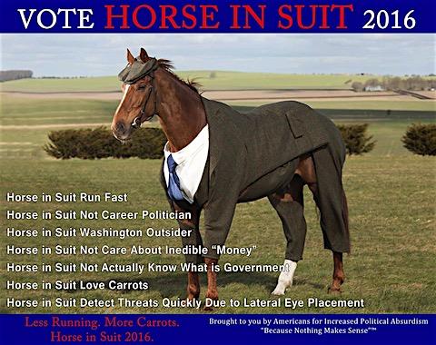 horse-in-suit.jpg