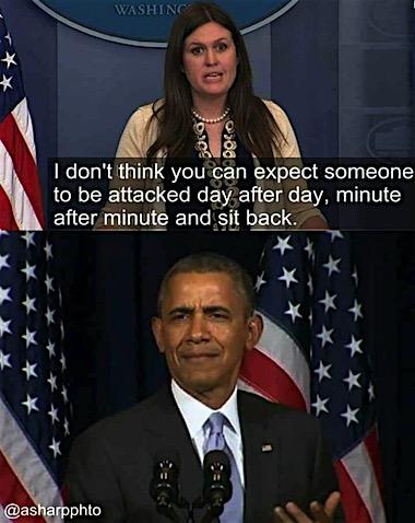 huckapocrisy.jpg