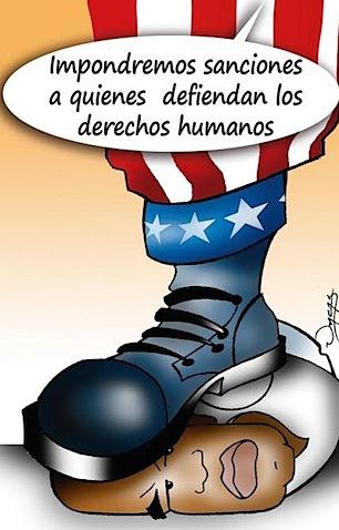 human-rights-sanctions.jpg