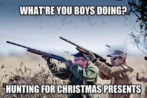 hunting-xmas-presents.jpg