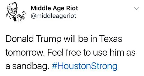 hurriane-drumpf-sandbag.jpg