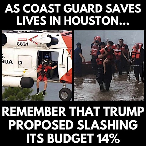 hurricane-coast-guard.jpg