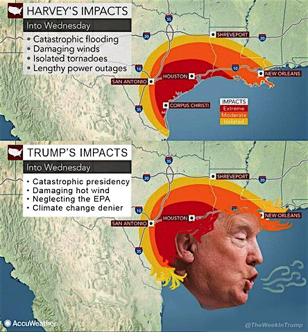 hurricane-donnie.jpg