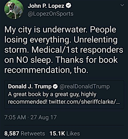 hurricane-drumpf-book.jpg