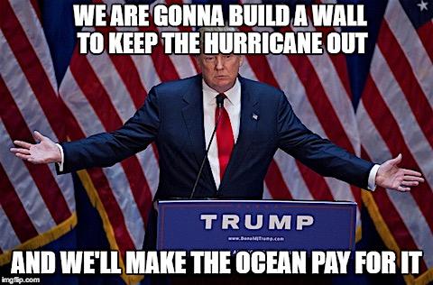 hurricane-wall.jpg
