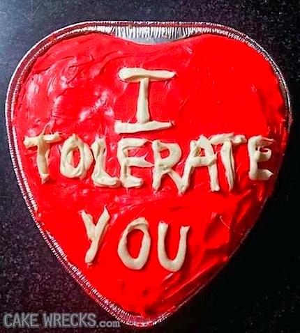 i-tolerate-you.jpg