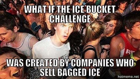 ice-bucket-companies.jpg