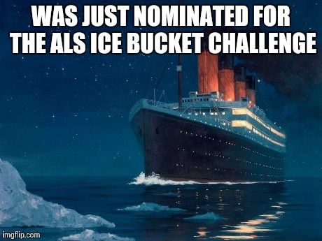 ice-bucket-titanic.jpg