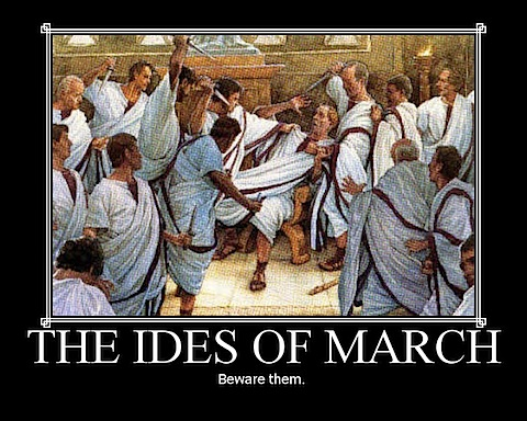 ides-of-march.jpg