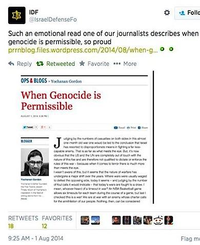 idf-journo-crapaganda.jpg