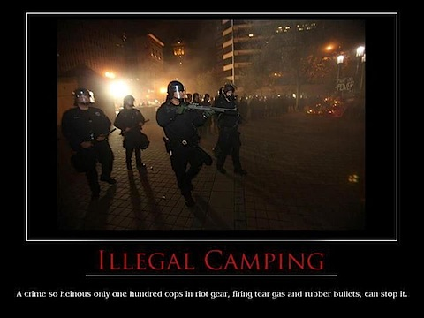illegal-camping.jpg