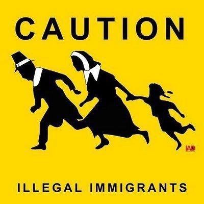 illegal-immigrants.jpg
