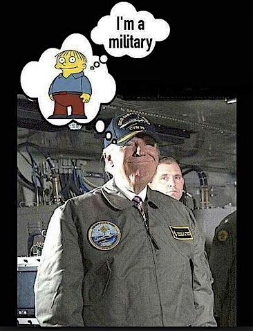 im-a-military.jpg