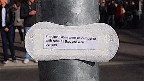 imagine-men-disgusted-with-rape.jpg