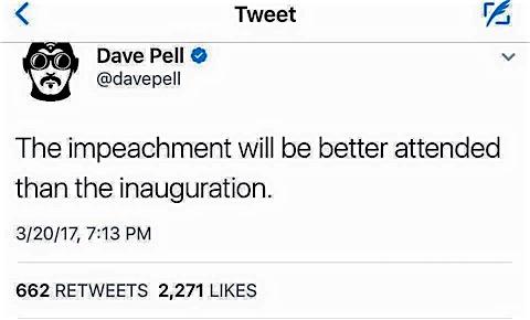 impeachment-vs-inauguration.jpg