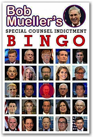 indictment-bingo.jpg