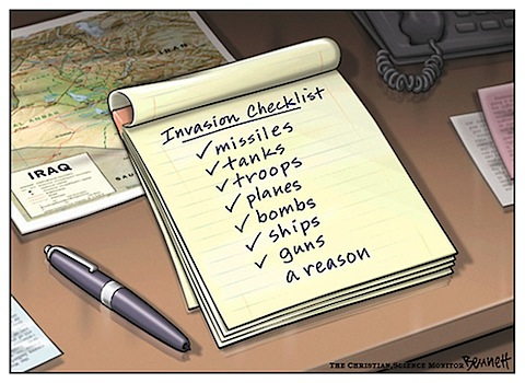 invasion-checklist.jpg