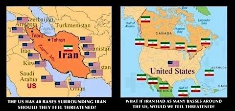 iran-army-bases.jpg